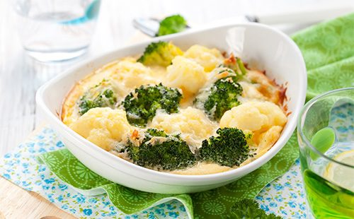 Цветная капуста: рецепты приготовления в духовке, мультиварке, на сковороде, в кляре, как запечь, потушить, сварить суп-пюре отзывы